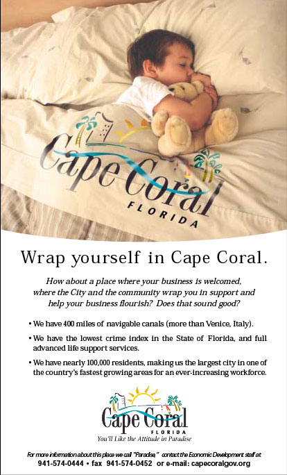 CAPE-0179-News-Press-1