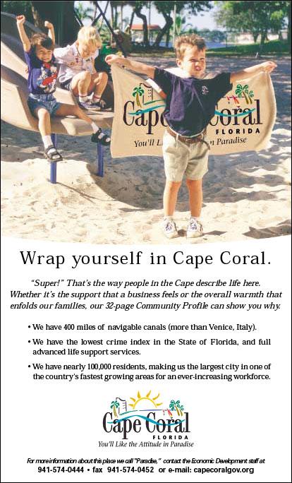 CAPE-0179-News-Press-2