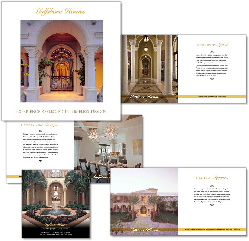 ghom_brochure-2