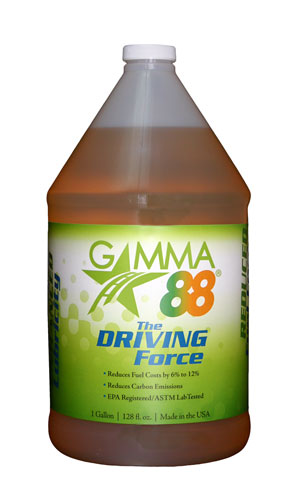 GAMM-1-Gal-Bottle-on-White