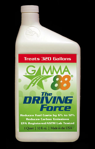 GAMM-New-Qt-Bottle-11-11-10