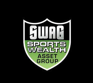 SWAG-logo-final