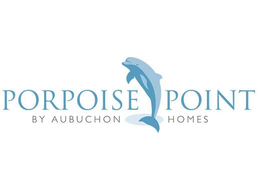 aubu-porp-logo-full