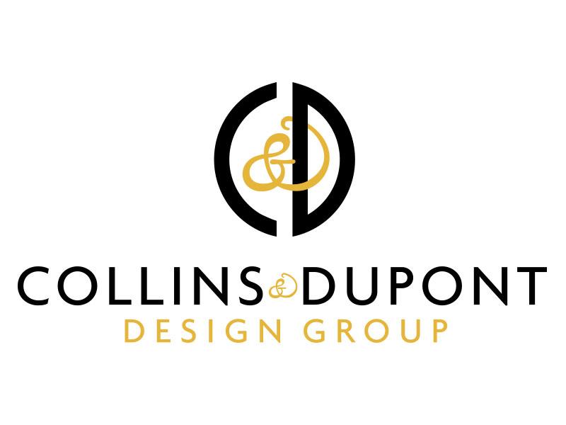collins-dupont-logo-lrg