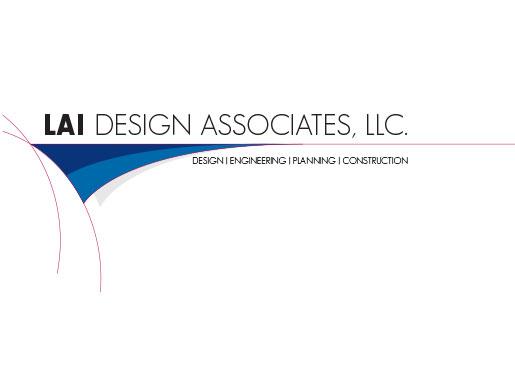 laidesignassoc-logo-full