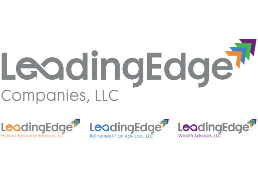 leading-edge-logo-full