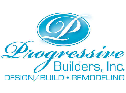 progressive-logo-full