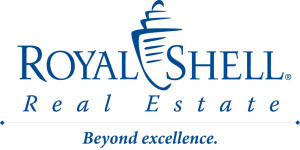 rsre-beyond-excellence-280