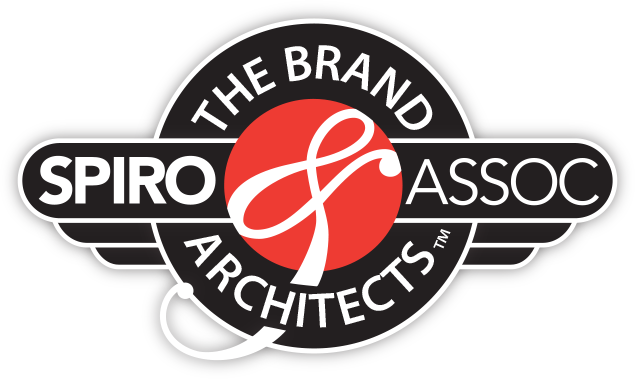 The Brand Architects