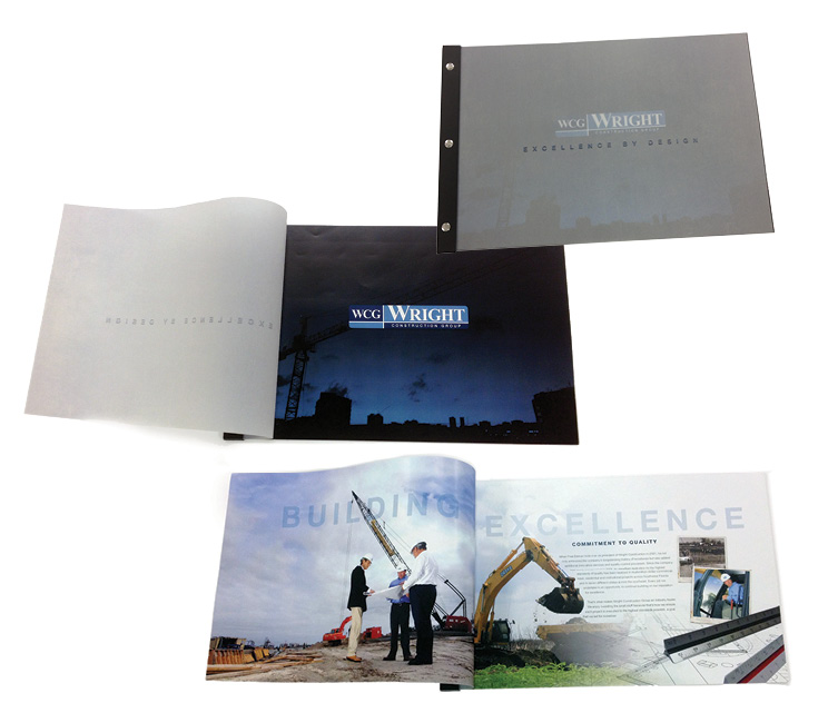 wright_big_brochure-wright-construction-group