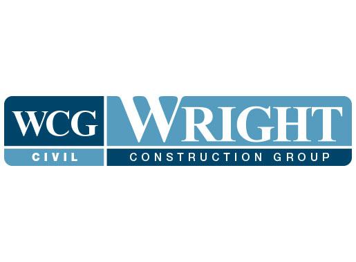 wrightconst-logo-full
