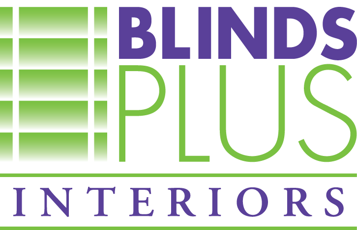 BLIN 15846 2C_Blinds Plus FINAL