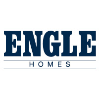 Image result for engle homes logo