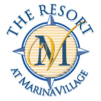 resort_maringa_village logos