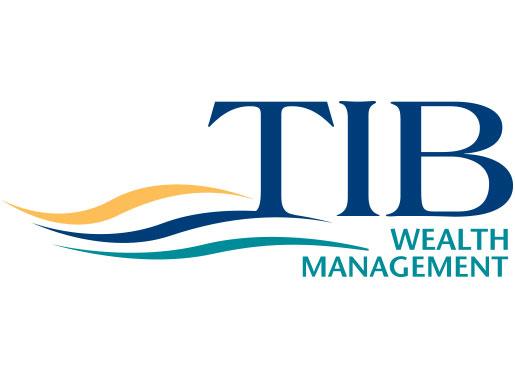 tib-logo-full