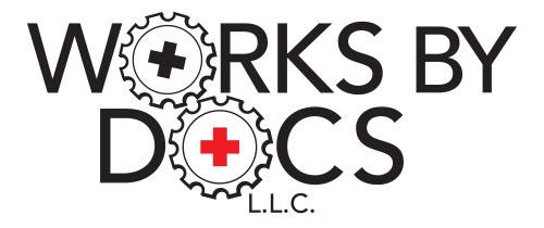 works-by-docs-logo