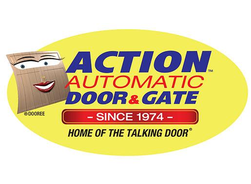 action-logo-full