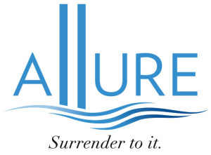 allure-logo-full