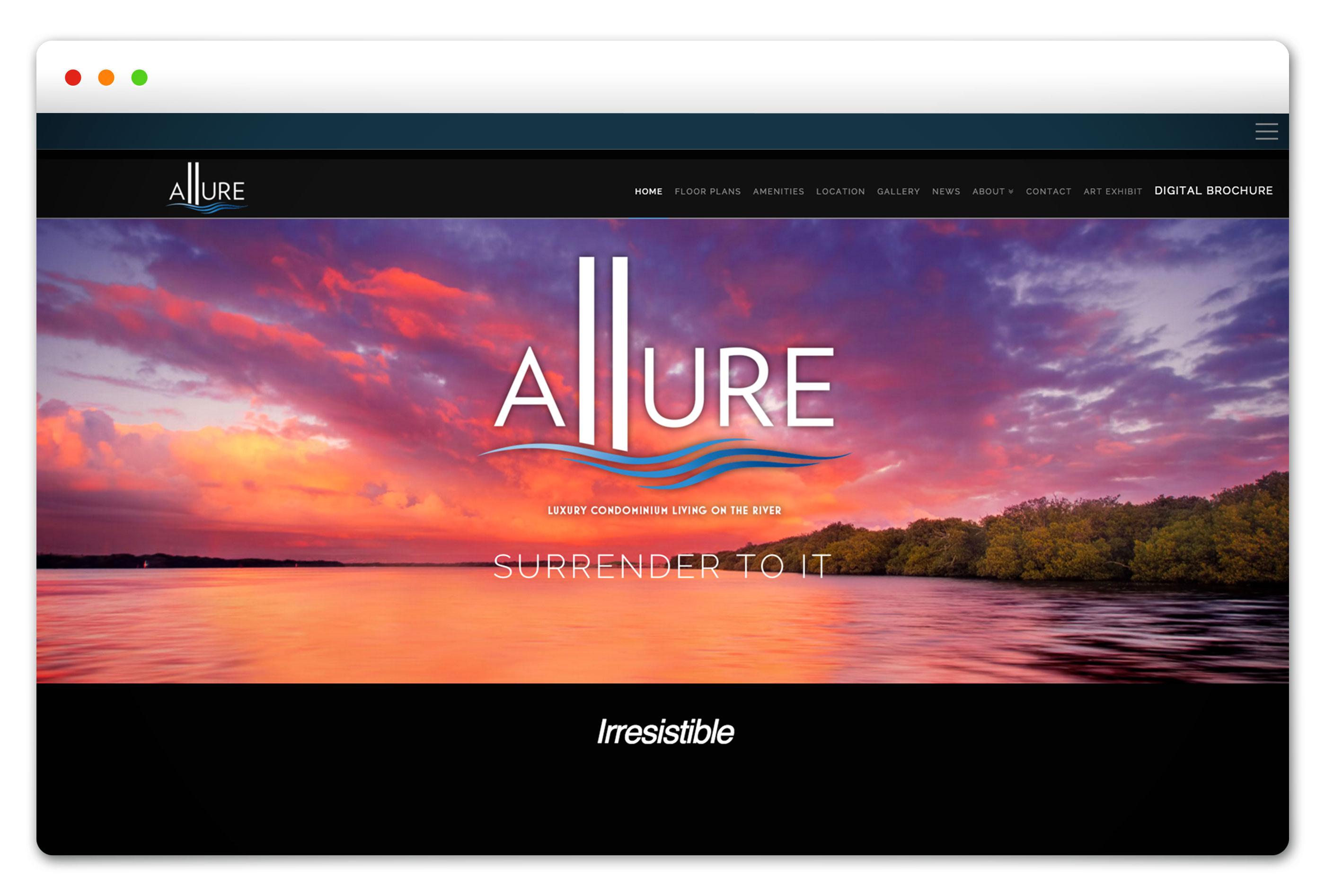 allure-web2