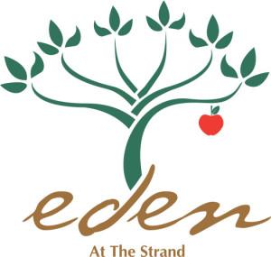 appl-eden-logo