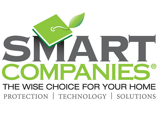 smartcomp-logo-full