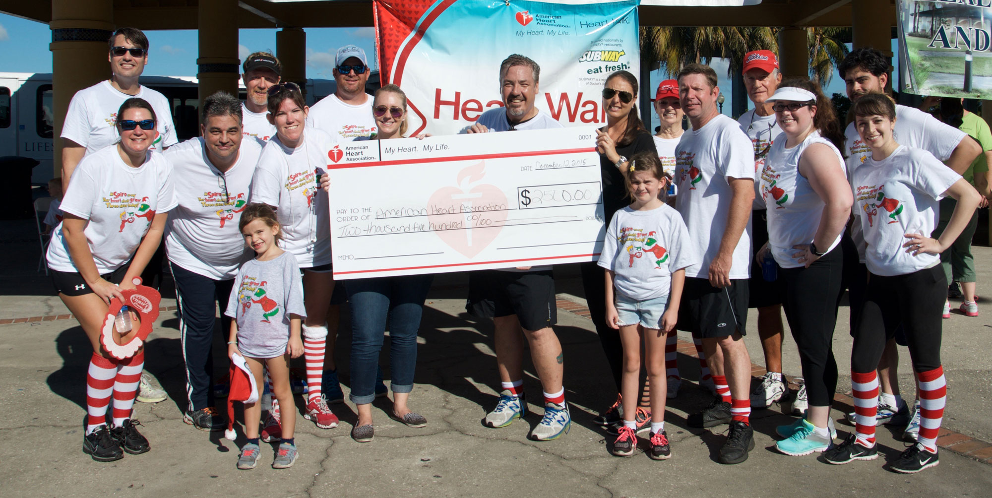 2015-heartwalk