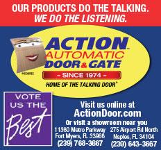 DOOR-22669-June2016-NP-Best-of-SWFL_Choice-Poll_3.22x3_LR
