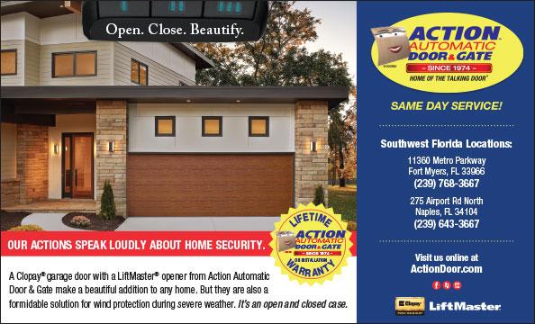 DOOR-22887-Sept2016-GSL-Luxury-Home-Resource-Section-Ad_FINALHR