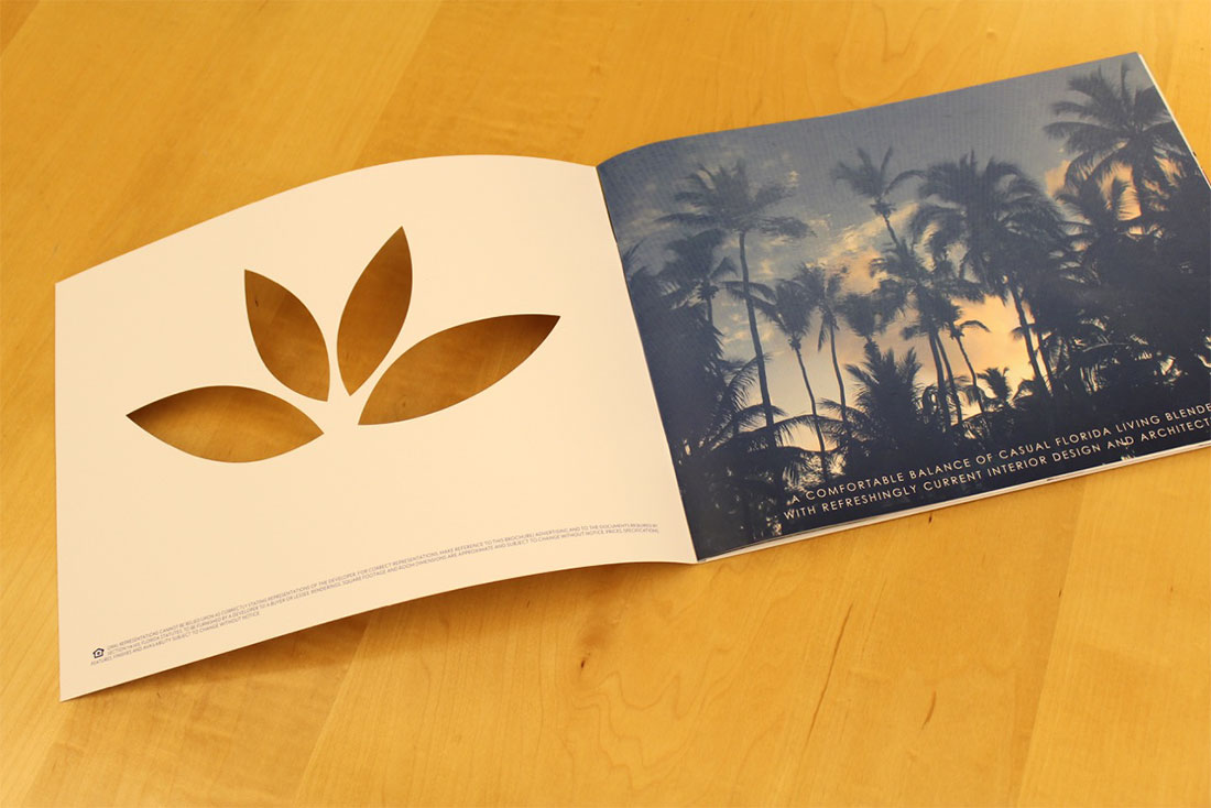 Majestic-Palms-Brochure-2