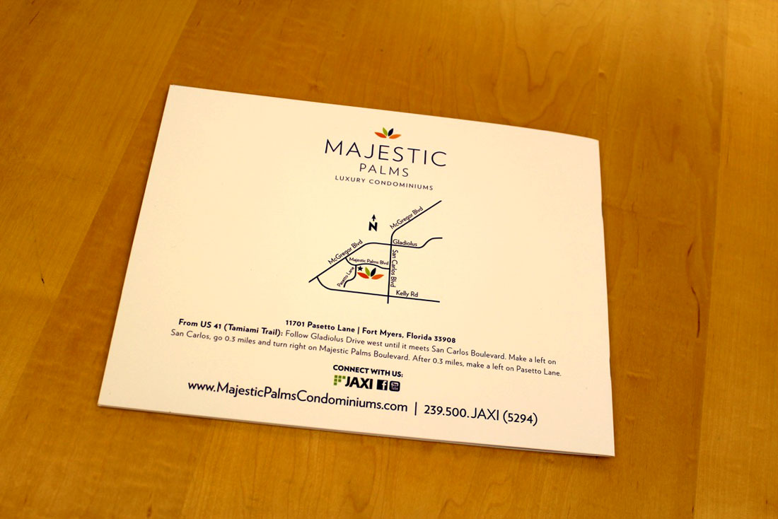 Majestic-Palms-Brochure-3