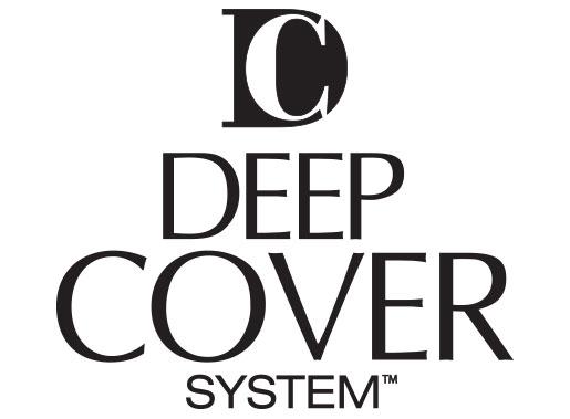 deepcover-logo-full