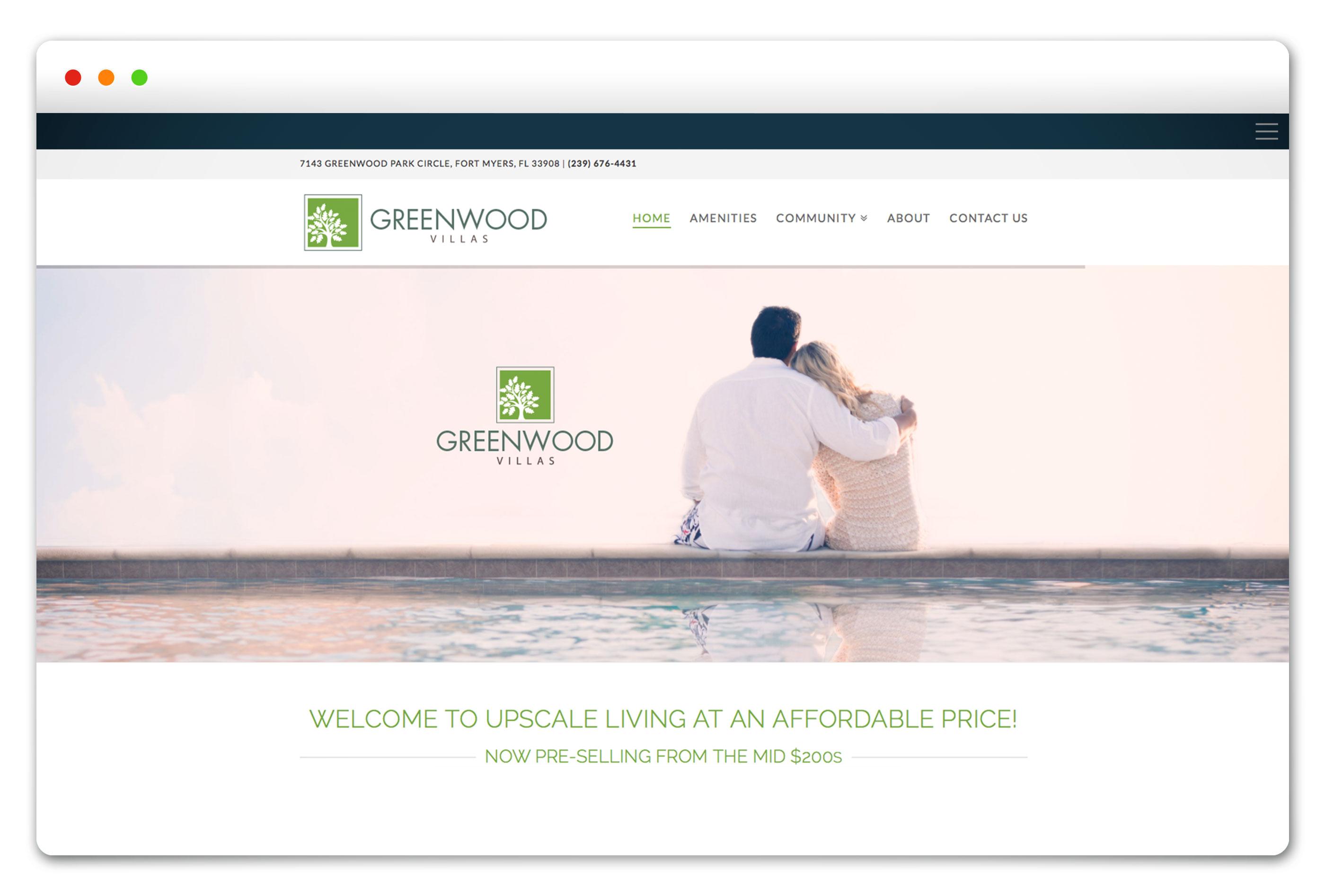 greenwood-web