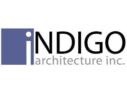 indigo-logo-full