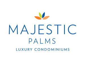 majestic-logo-full