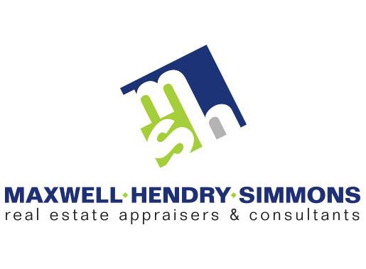 Maxwell Hendry Simmons