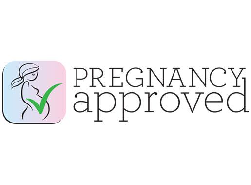 preg-approved-logo-full