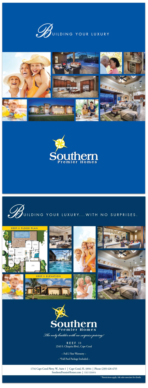 southernPremierMashup