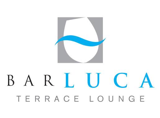 bar-luca-logo-large