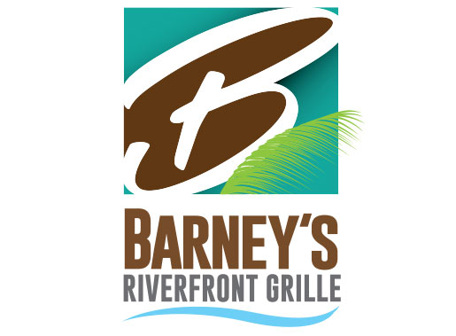 barneys-logo-large