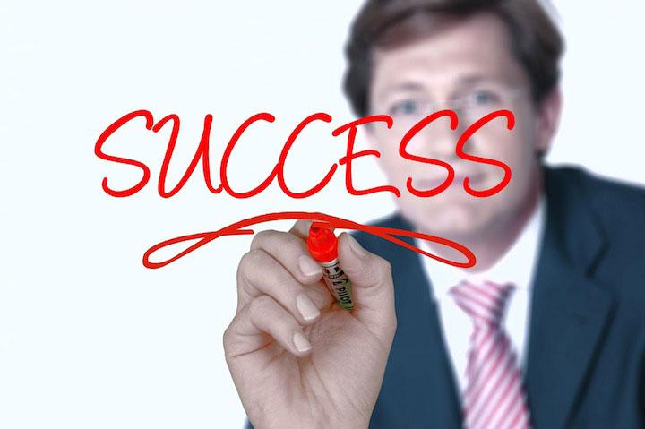 success-img