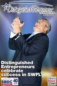chris-spiro-distinguished-entrepreneur-photo