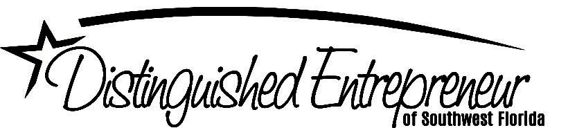 distinguished-entrepreneur-swfl-logo