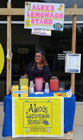 alexs-lemonade-days-stand