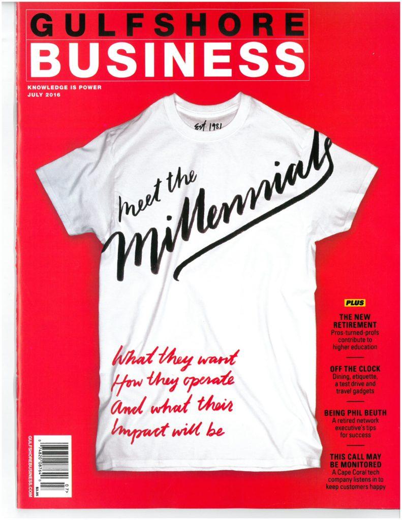 distinguished-entrepreneur-2016-coverage_page_1