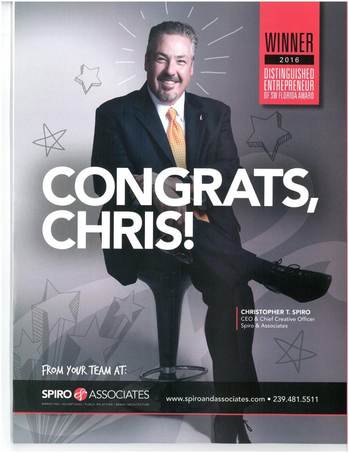 distinguished-entrepreneur-2016-coverage_page_2