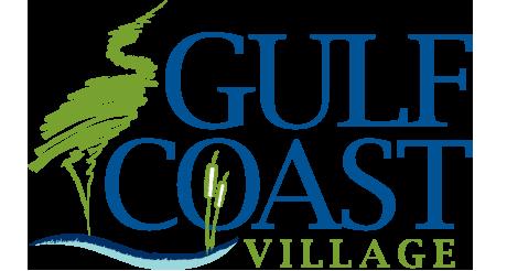 gulf-coast-village