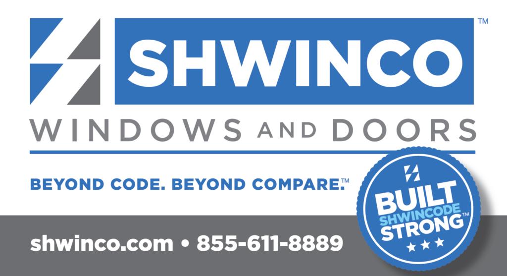 shwinco-logo