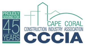 cccia-logo-construction-association