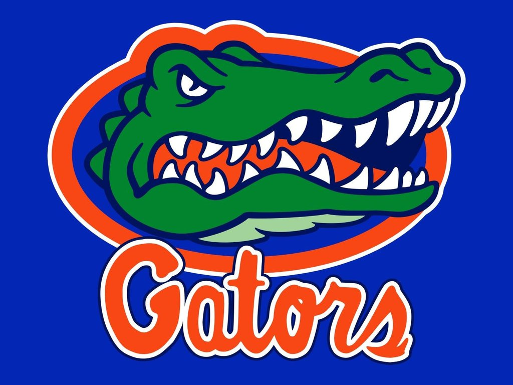gator getaways UF-logo