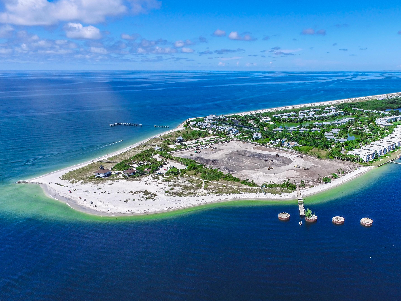 gasparilla island, FL